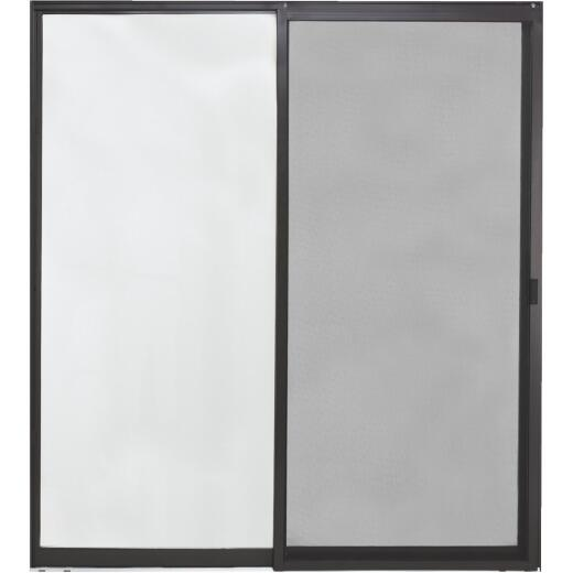 Patio Doors