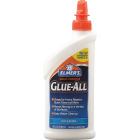 Elmer's Glue-All 8 Oz. All-Purpose Glue Image 1