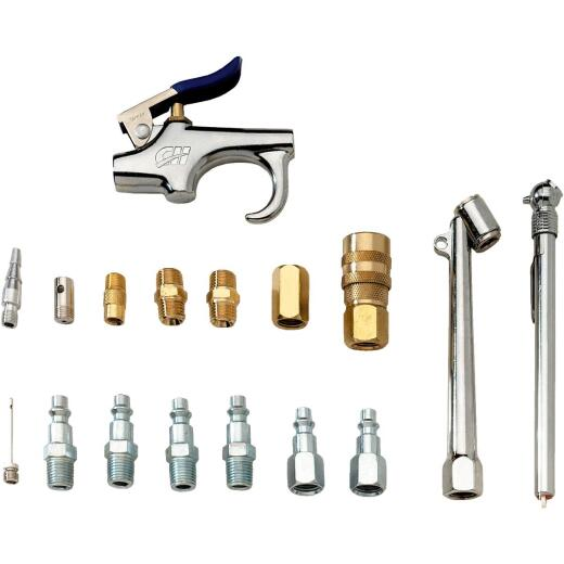 Air Compressor Tools & Accessories