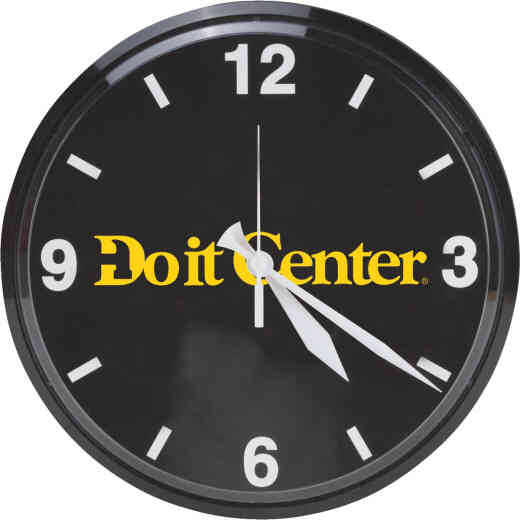 Do it Center Branded Products & Accessories